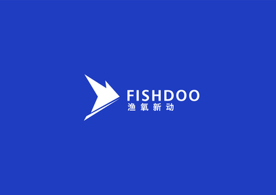 北京渔氧新动品牌设计
